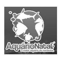 cl-aquarionatal