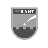 cl-bant