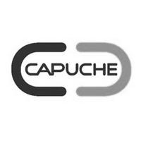 cl-capuche