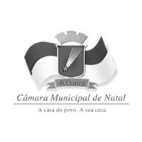 cl-cmn