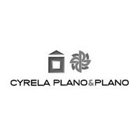 cl-cyrela