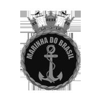 cl-marinhadobrasil