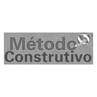cl-metodoconstrutivo