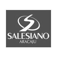 cl-salesianoaracaju
