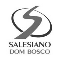 cl-salesianodombosco