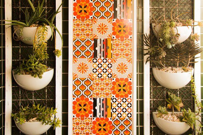 flora nativa paisagismo residencial